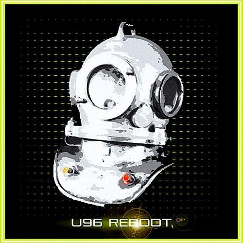 Постер к U96 - Reboot (2018)