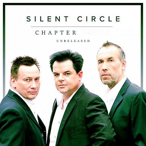 Постер к Silent Circle - Chapter Unreleased (2018)