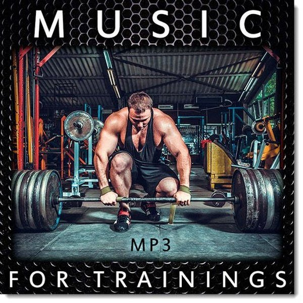 Music For Trainings (2018)