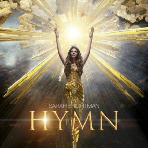 Постер к Sarah Brightman - Hymn (2018)