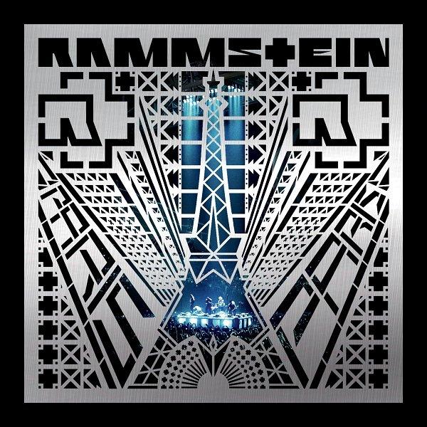 Rammstein - Paris: Live (2017)