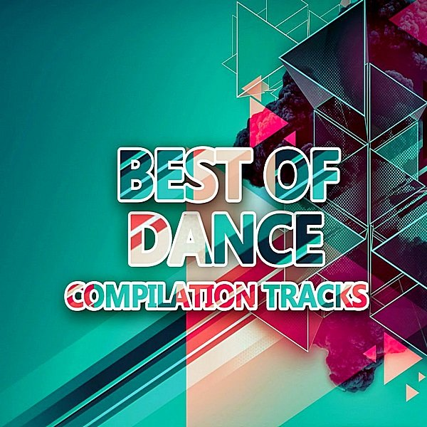 Постер к Best Of Dance (2018)