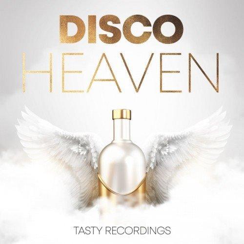 Постер к Disco Heaven (2018)
