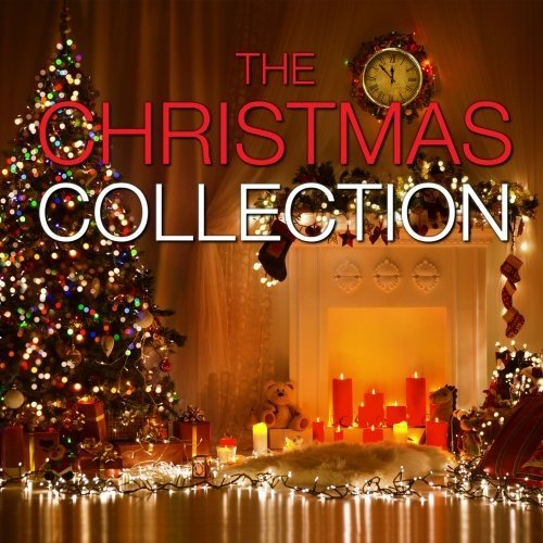 Ella Fitzgerald - The Christmas Collection (2018)