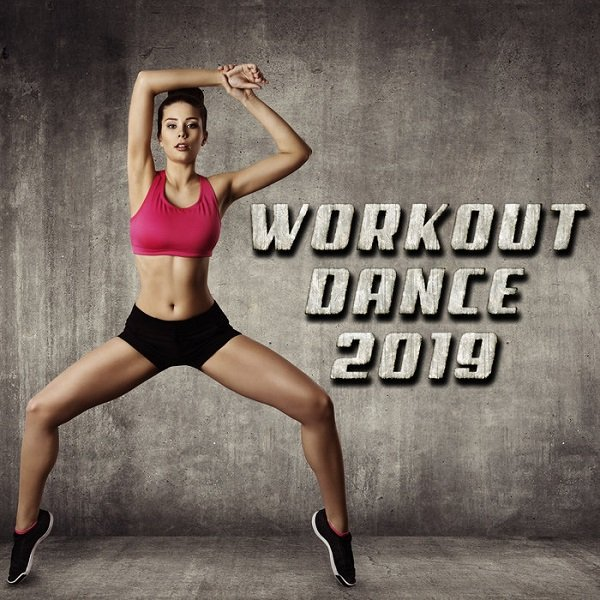 Workout Dance 2019 (2018)