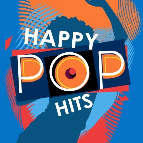 Постер к Happy Pop Hits (2018)