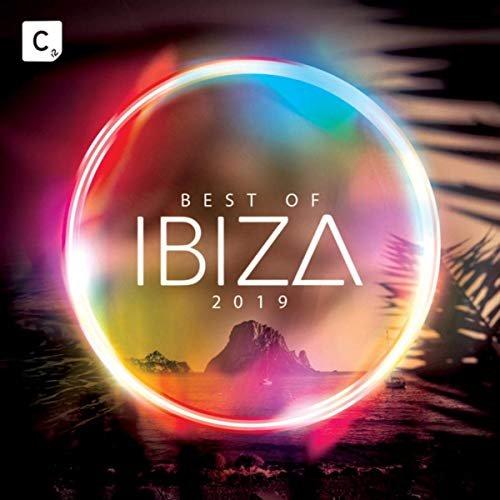 Постер к Best Of Ibiza (2019)