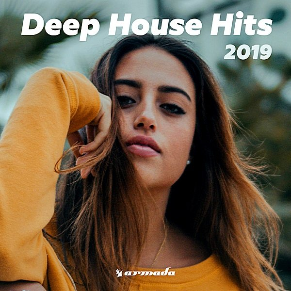 Deep House Hits. Armada (2019)