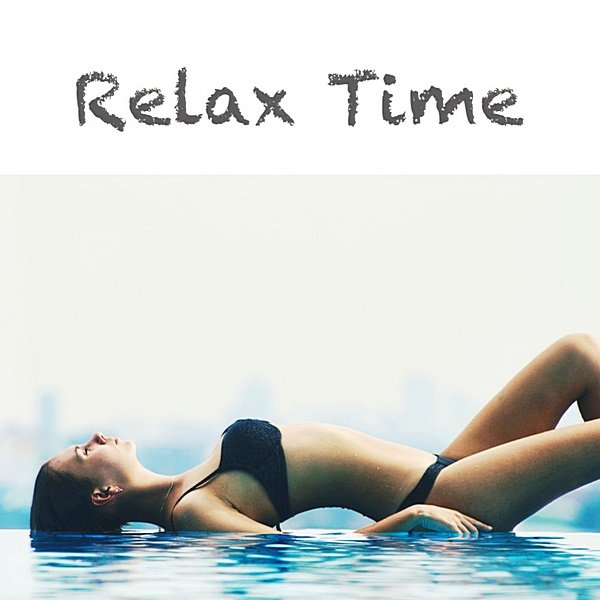 Relax Time (2019)