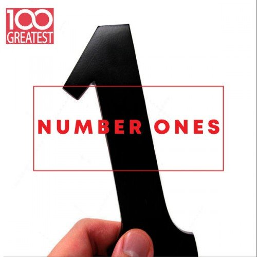 Постер к 100 Greatest Number Ones (2019)
