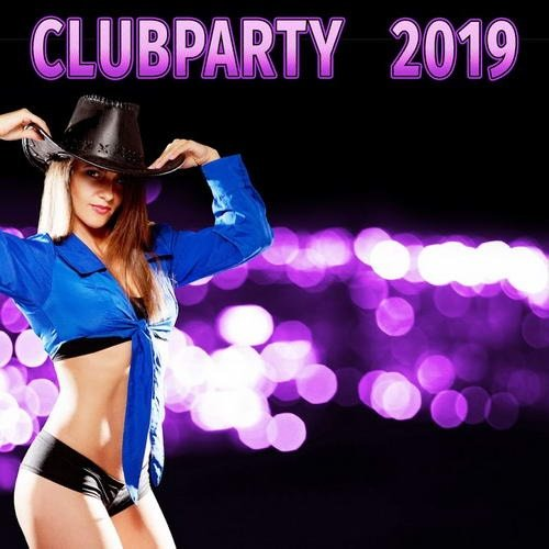 Clubparty (2019)