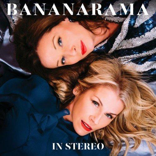 Постер к Bananarama - In Stereo (2019)