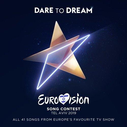 Eurovision Song Contest Tel Aviv (2019)