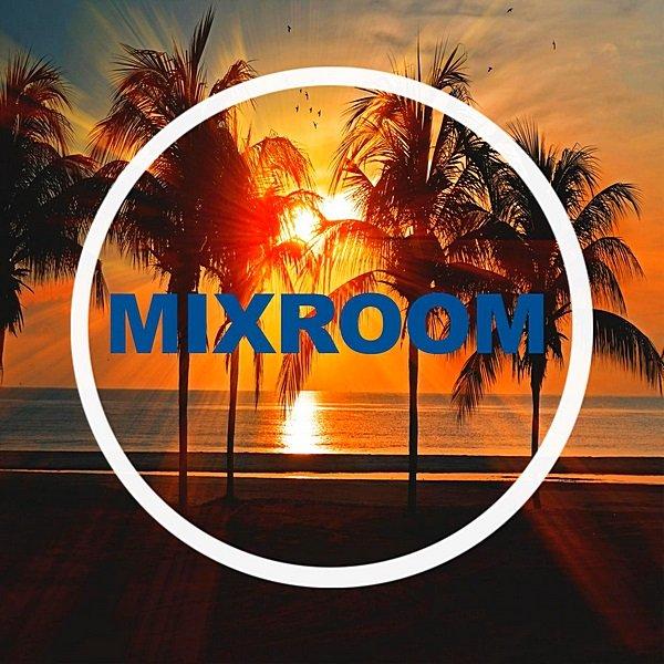 Постер к Ibiza Melodic Progressive (2019)