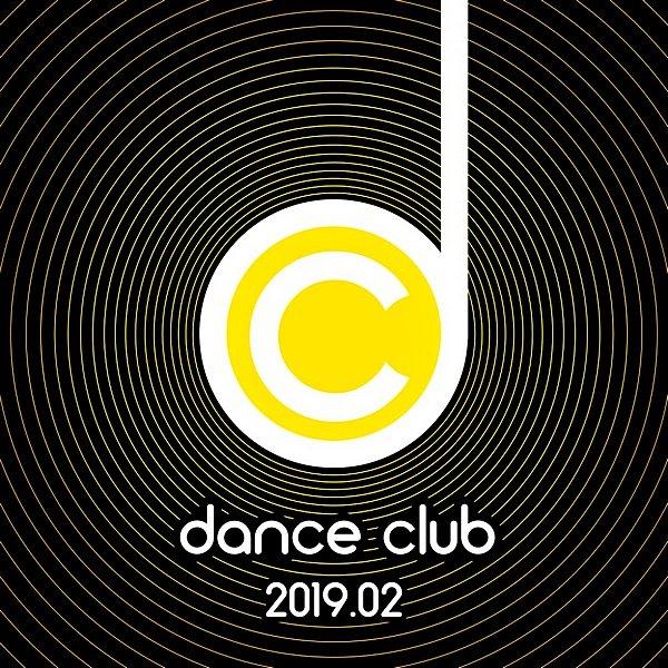 Постер к Dance Club 02 (2019)