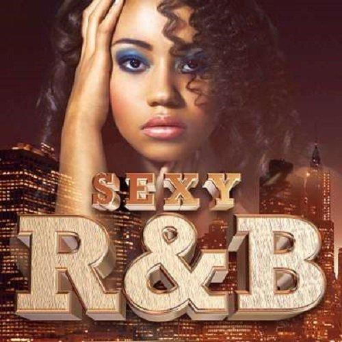 Sexy R&B (2019)