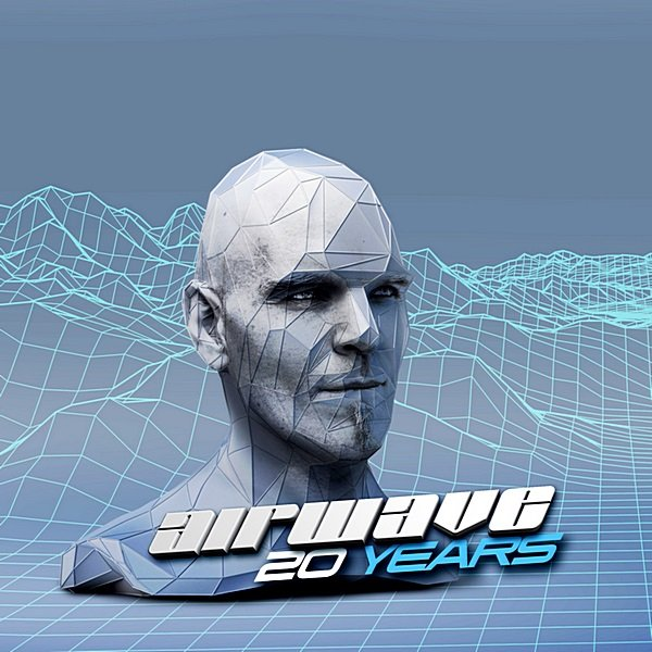 Постер к Airwave - 20 Years: Remastered Classics (2019)