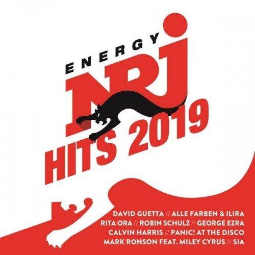 Energy NRJ Hits (2019)