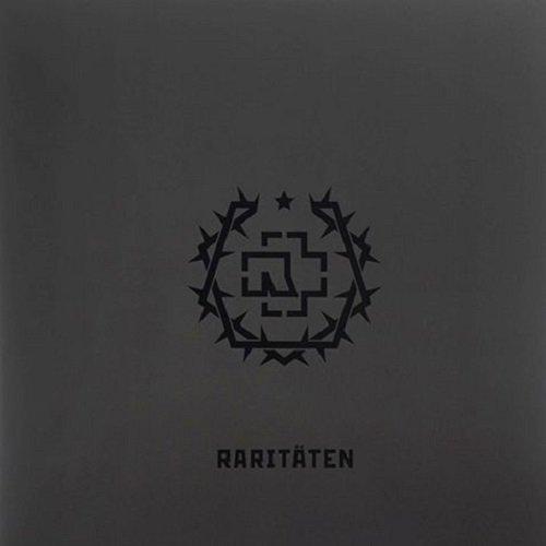 Постер к Rammstein - Raritaten (2019)