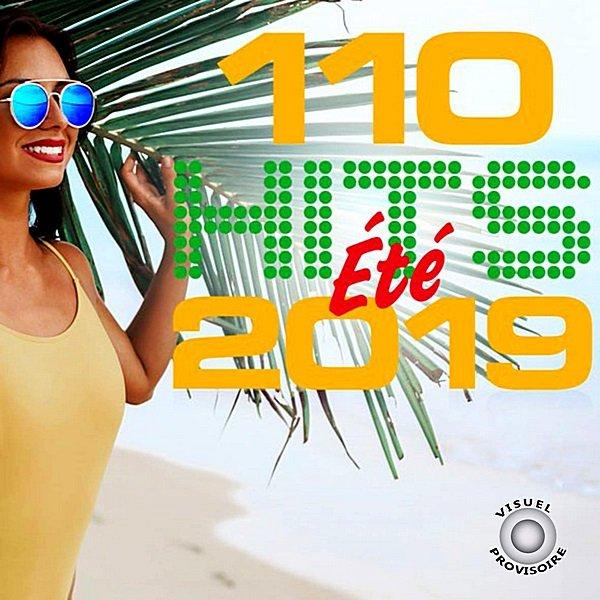 110 Hits Ete (2019)