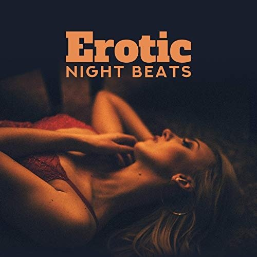 Постер к Erotic Night Beats (2019)
