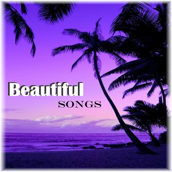 Beautiful Songs (2019)