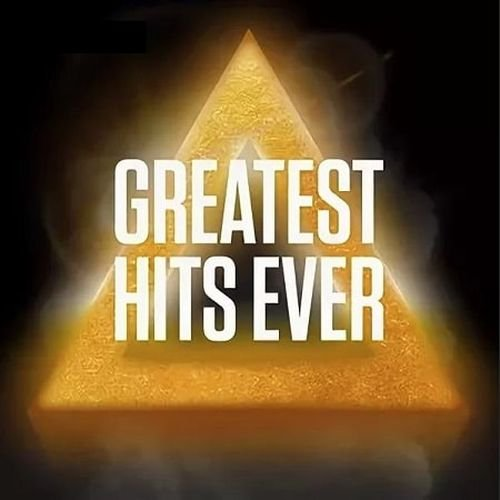 Постер к Greatest Hits Ever (2019)