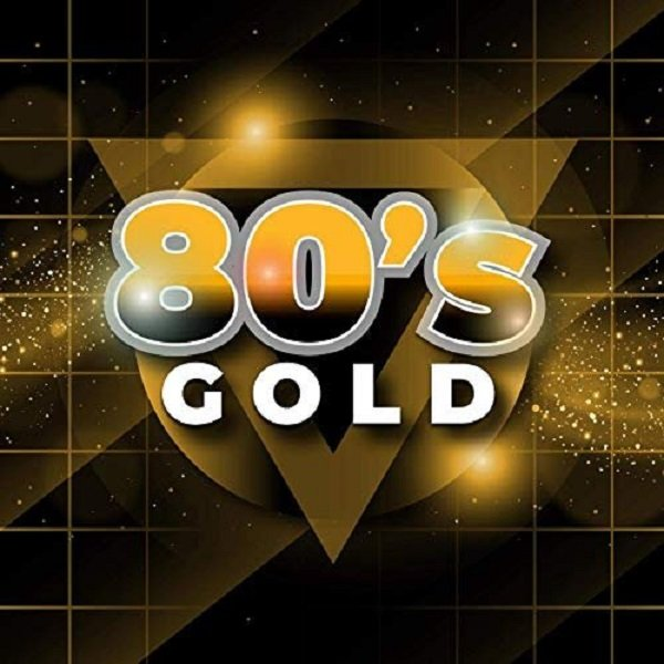 80's Gold (2020)