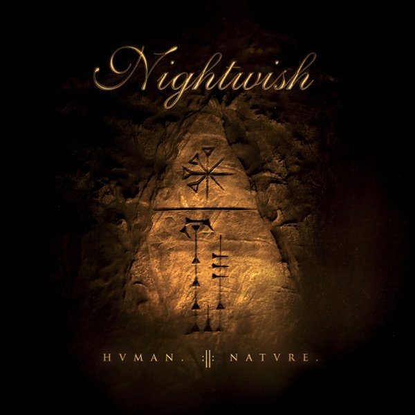 Постер к Nightwish - Human. :II: Nature (2020)