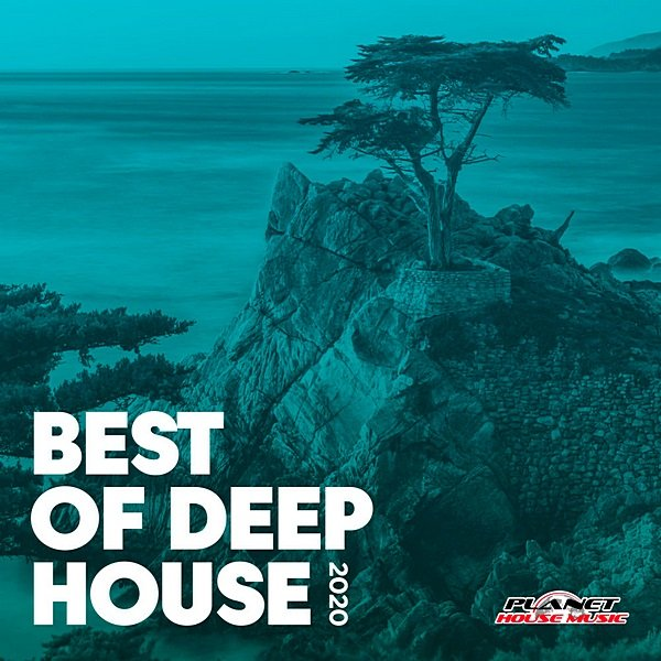 Best Of Deep House (2020)