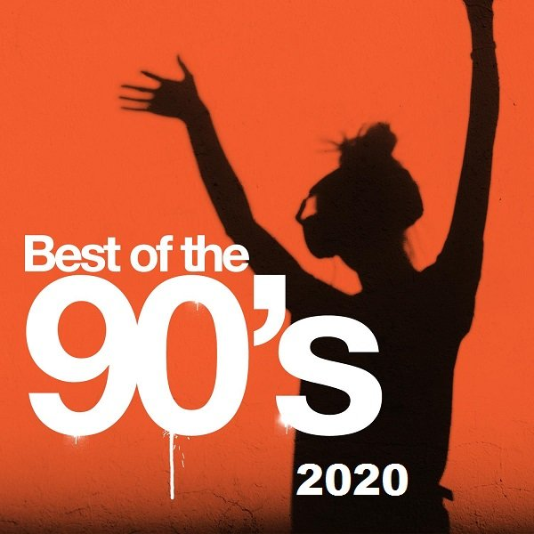 Постер к Best Of The 90s (2020)