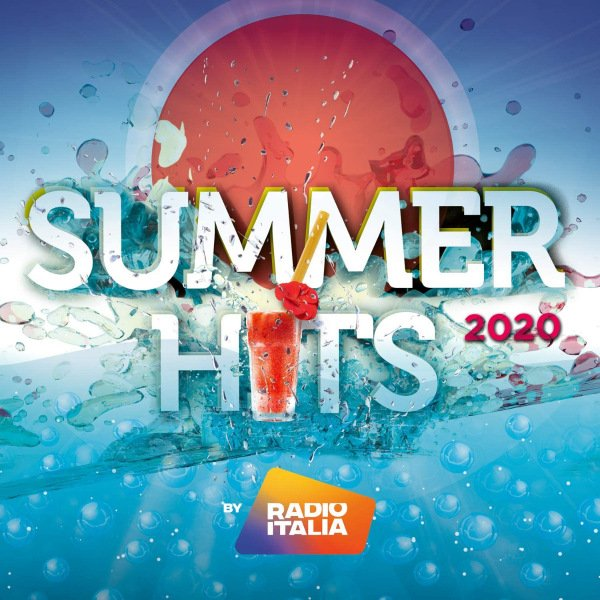 Постер к Radio Italia: Summer Hits (2020)