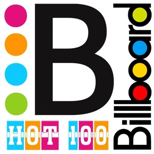Постер к Billboard Greatest Of All Time Hot 100 Songs (2020)