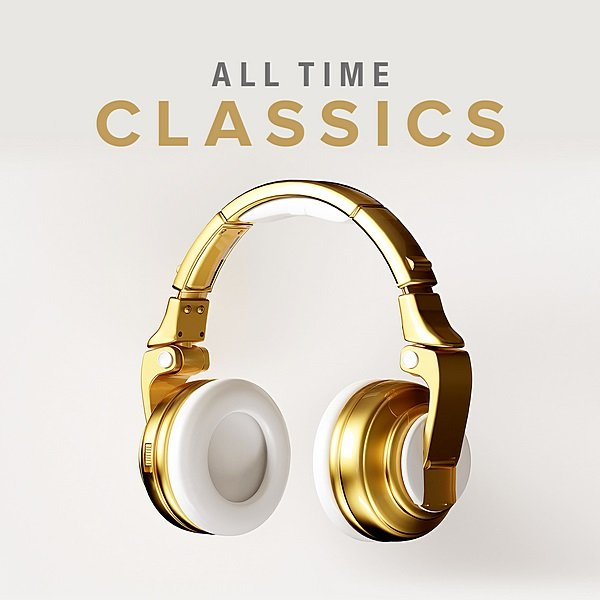 All Time Classics (2020)