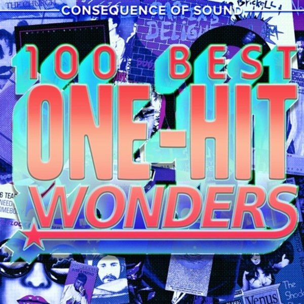 Постер к 100 Best One-Hit Wonders (2020)